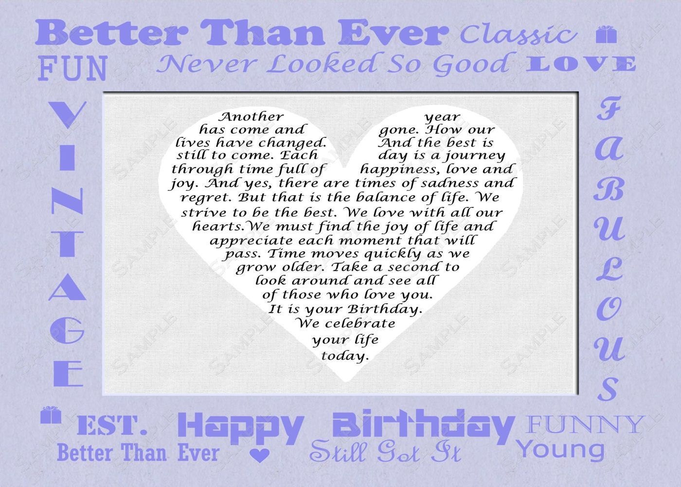 Eightieth Birthday Invitations as nice invitations design