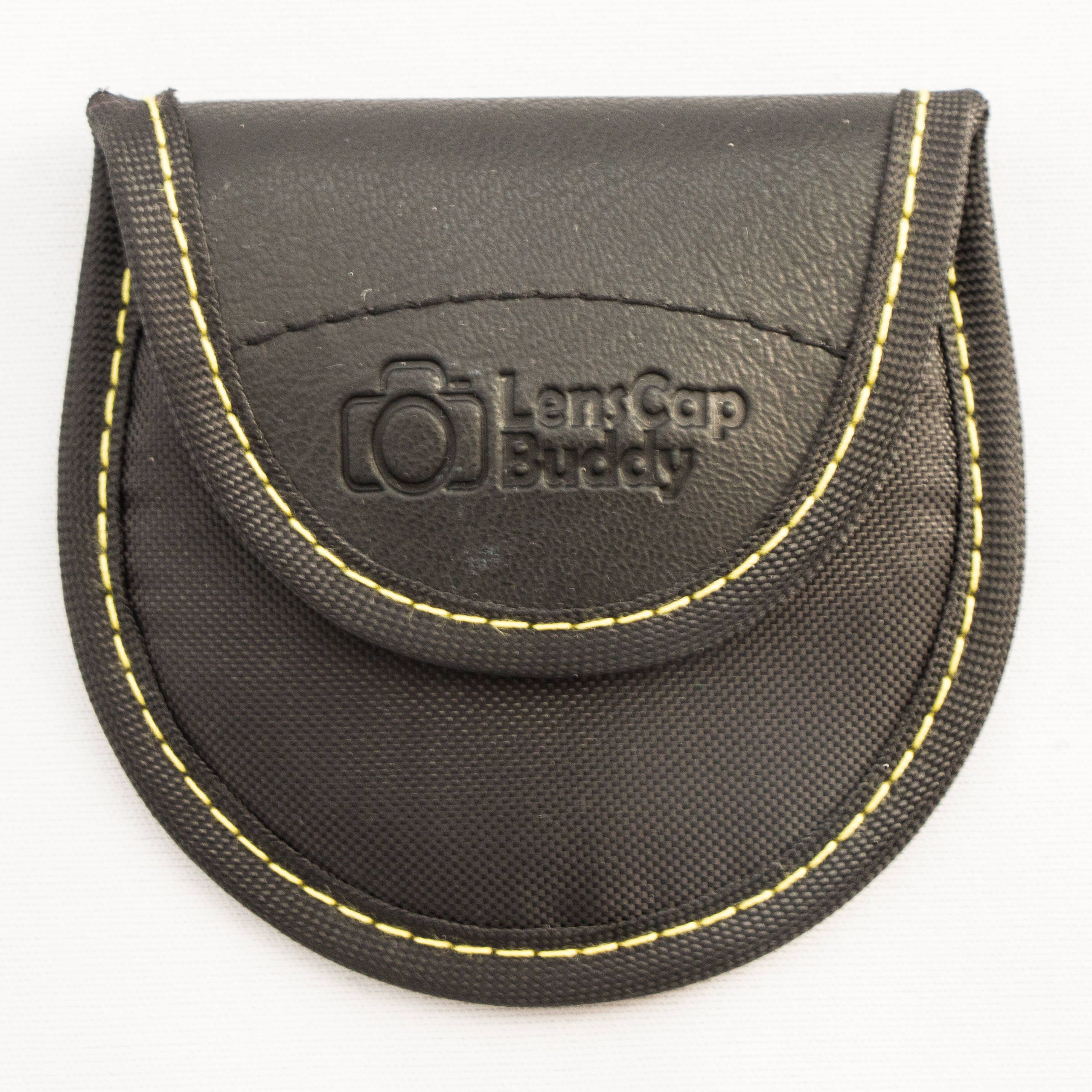 LensCap Buddy  Lens Cap Protector for Nikon  Perfect gift for photography lovers!