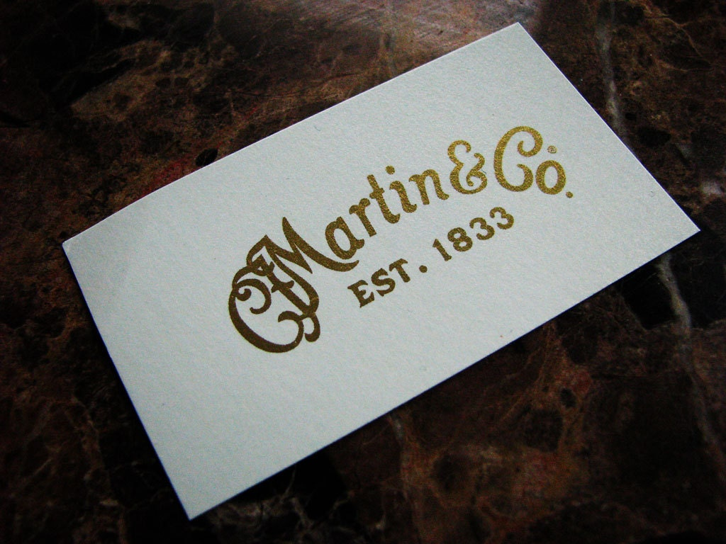 c f martin guitar headstock waterslide decal by guitardecals