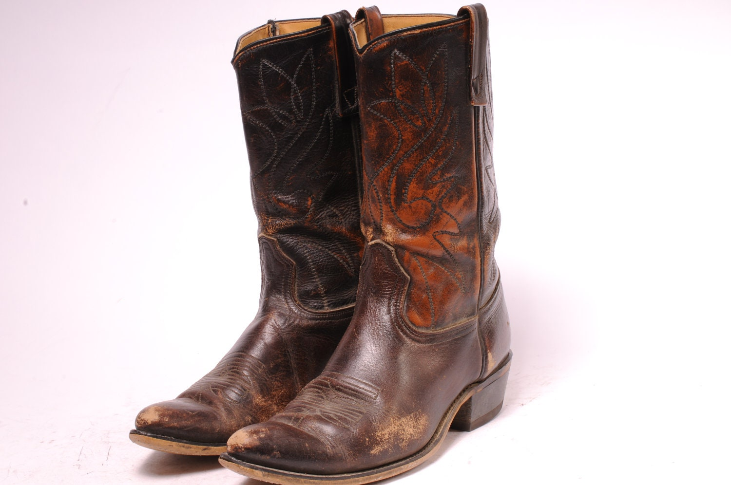 acme men Shop the latest acme boots products from pure vintage clothing, gravelstreetvintage on etsy, mustangannees on etsy and more on wanelo, the world's biggest shopping mall.