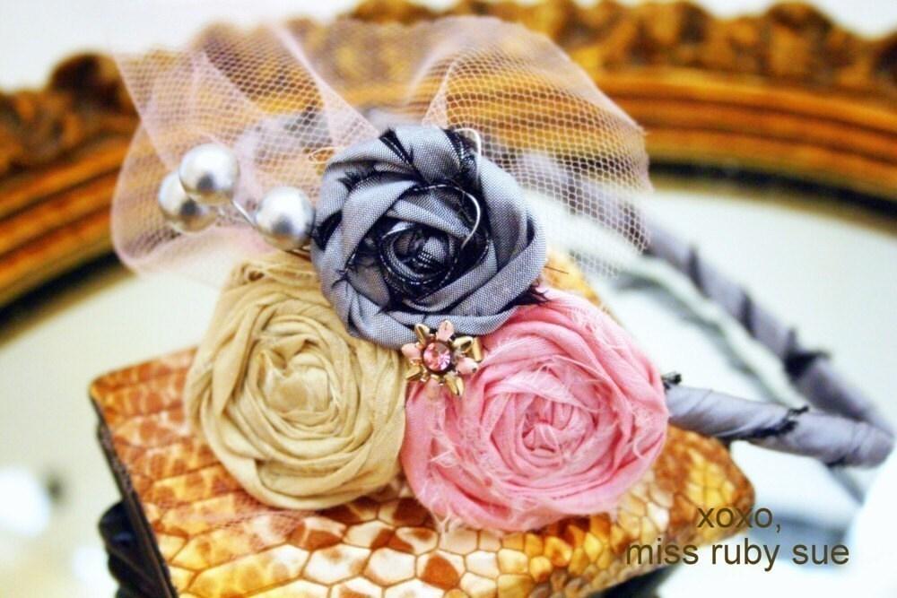 http://ny-image2.etsy.com/il_fullxfull.188857302.jpg