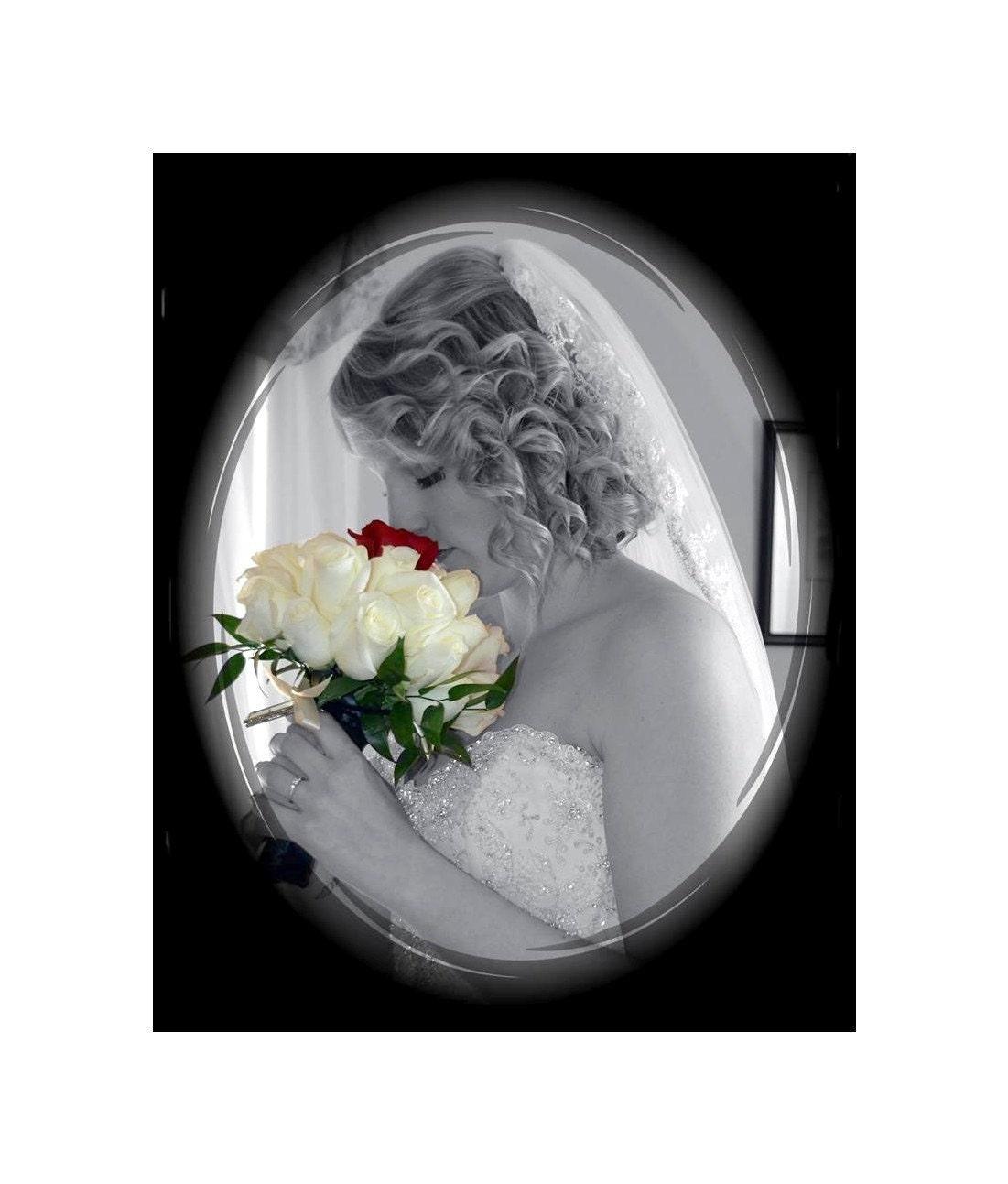 Bridal Bouquet Locket Charm : Bridal bouquet boutonniere charm wedding by lovesparisstudio