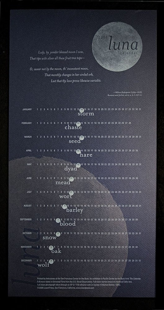 il 430xN.37466300 2009 Calendar Round Up