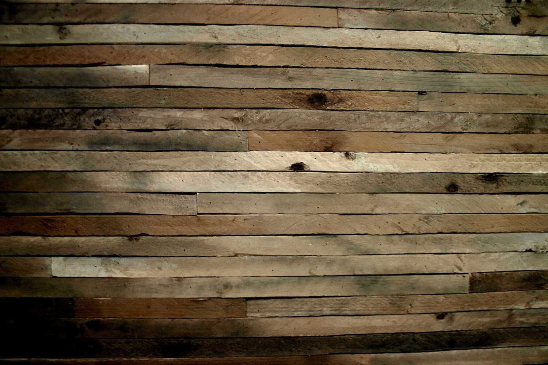 Cool 7X5ft Vinyl Custom Wood Photography Backdrops Prop