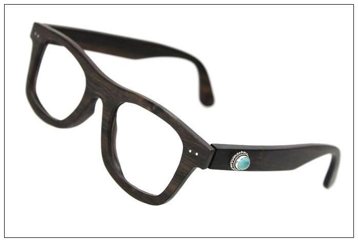 7dd8f4434134 Takemoto – wood frame eyeglasses