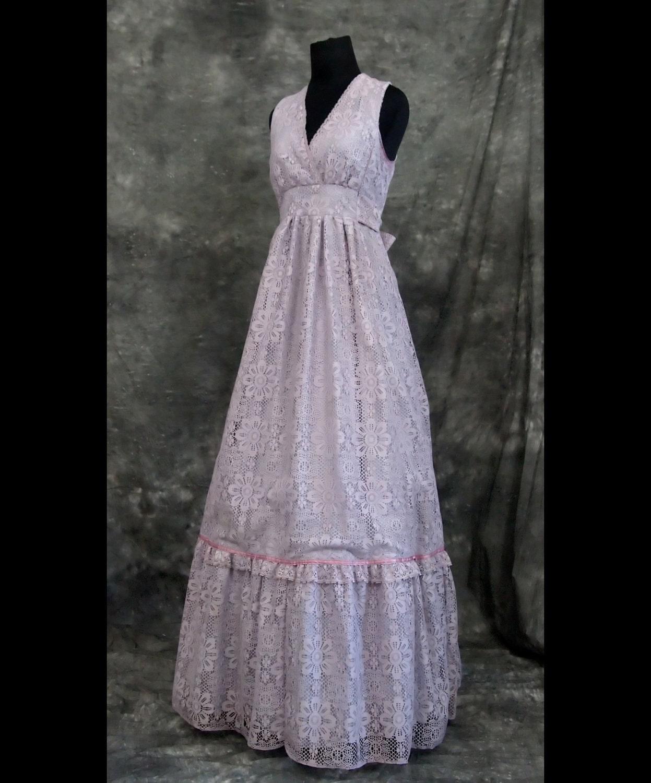 Violet Vintage ...