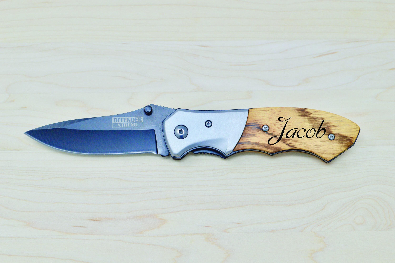 Можно ли дарить ножи в подарок? Почему нельзя дарить нож? 67