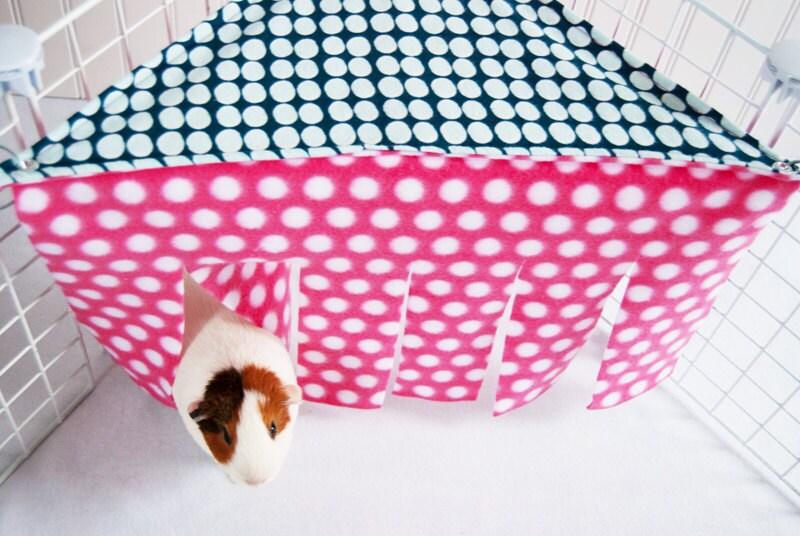 Hammock Pattern Crochet or Macrame, Make It Yourself