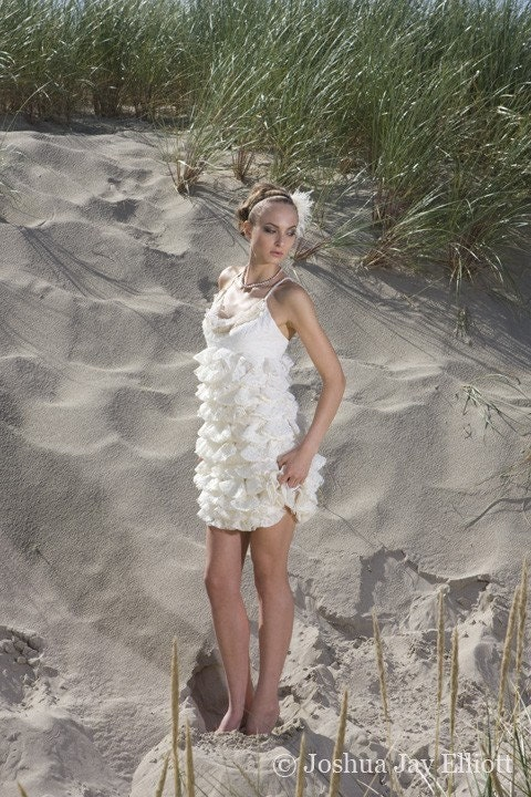 Trends The Cream Colored Dress Etsy Journal