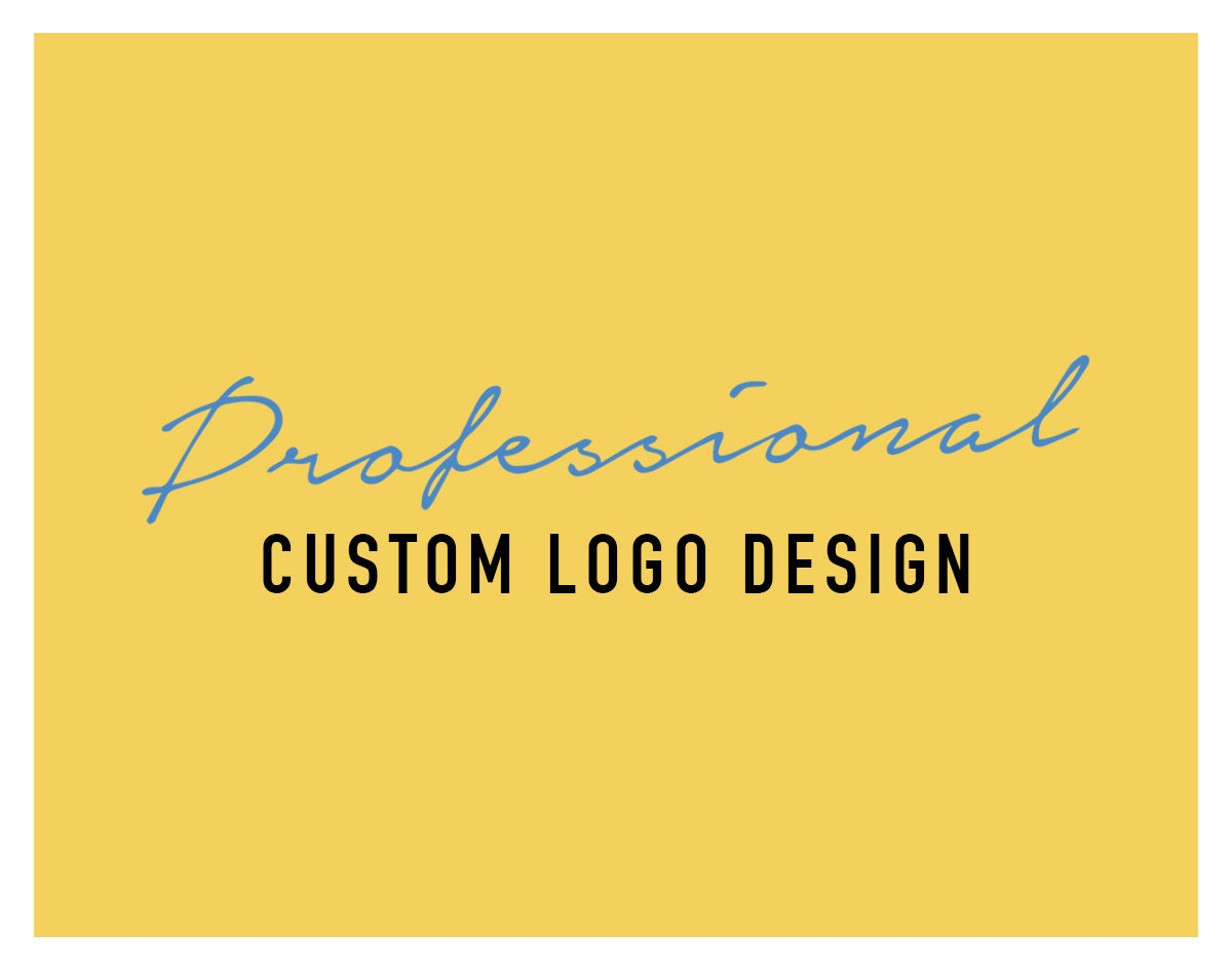 Logoworks  Professional Logo Web amp Graphic Design