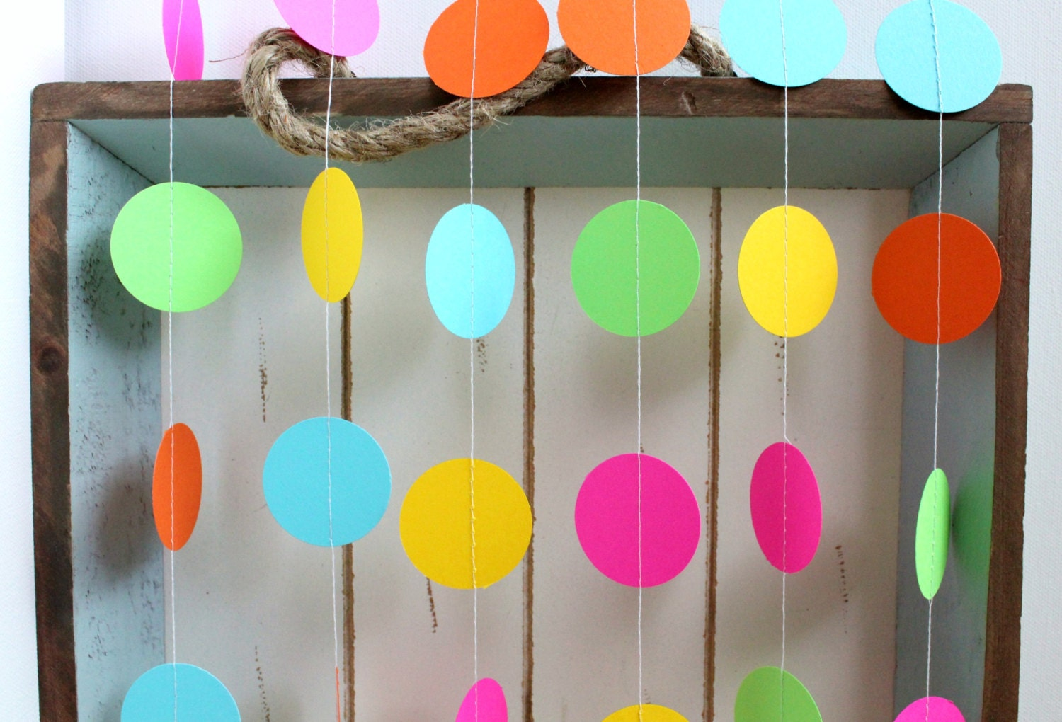 wedding birthday baby shower party decorations bright summer