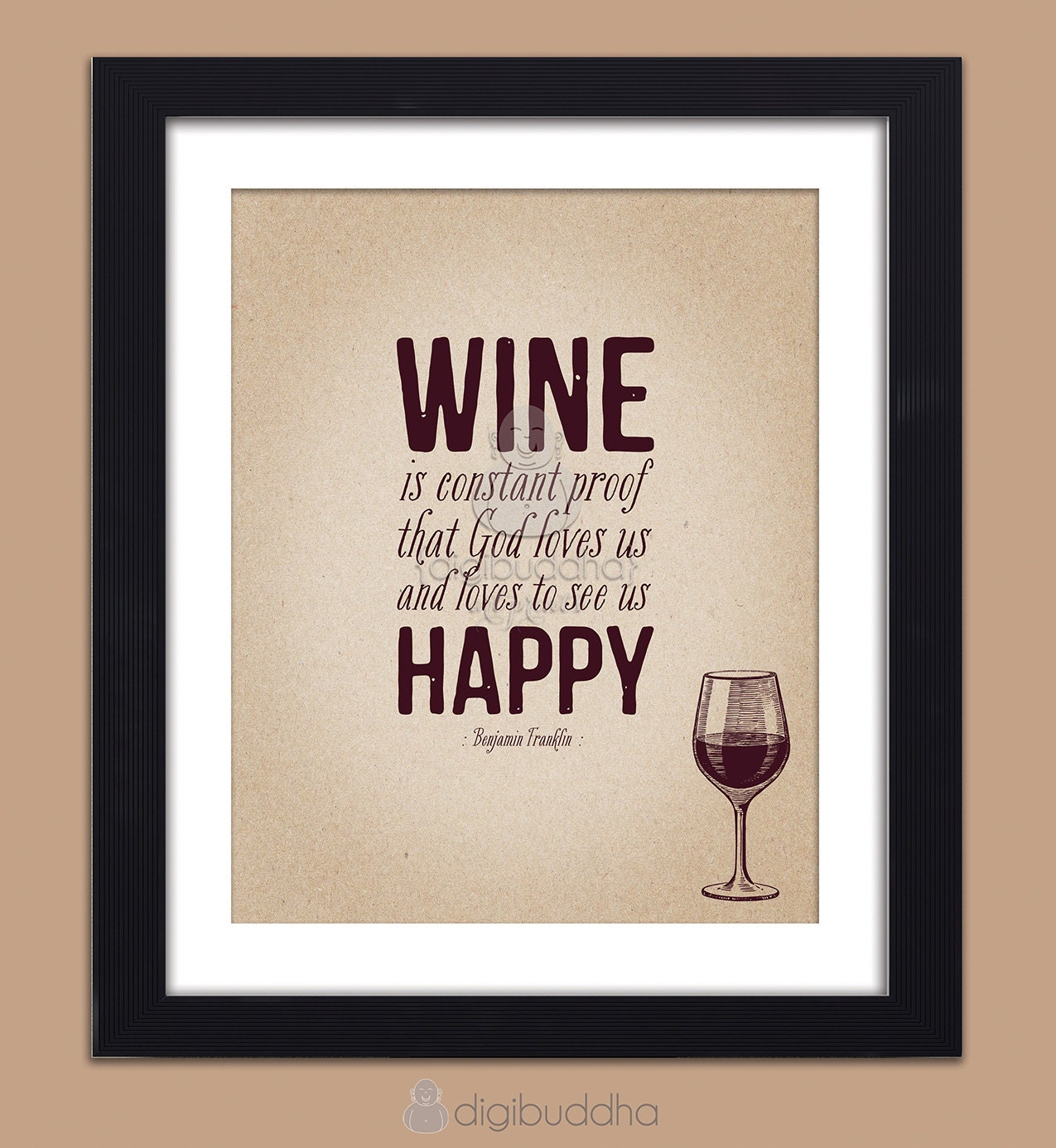 Quotes About Wine And Friendship Funny Friendship Quotes Wine Good Wine Friends Quotes Quotesgram