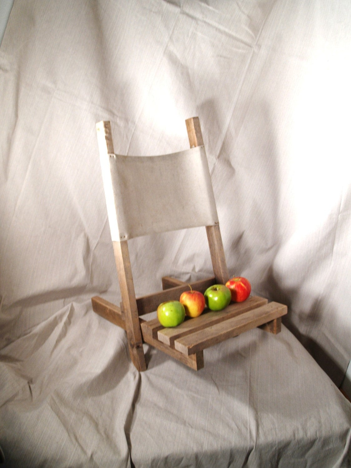 Vintage - Folding Chair