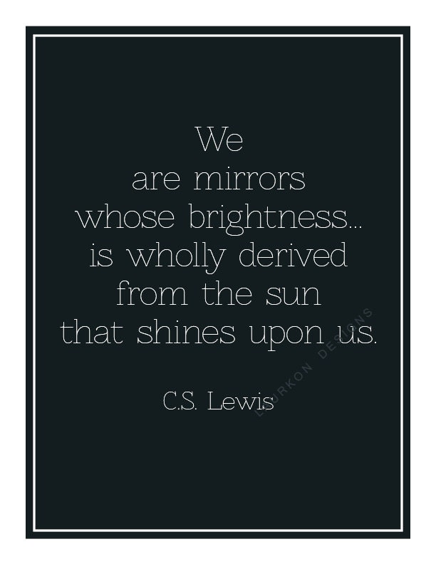 gallery for cs lewis quotes on love love quotes quotes