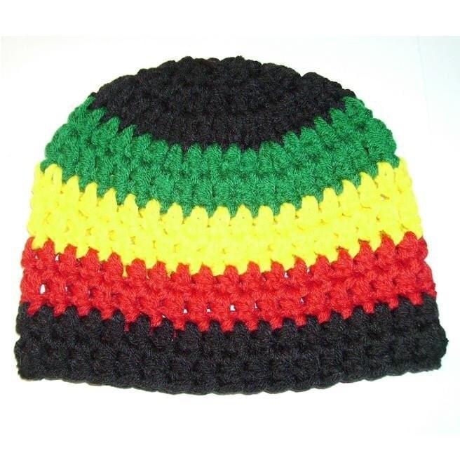 jamaican hat