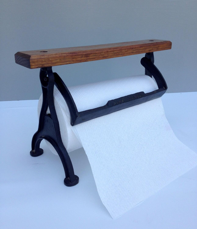 Kitchen Towel Holder Similiar Rustic Paper Towel Holder Keywords