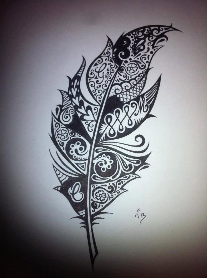 Unavailable listing on etsy for Custom ink tattoos