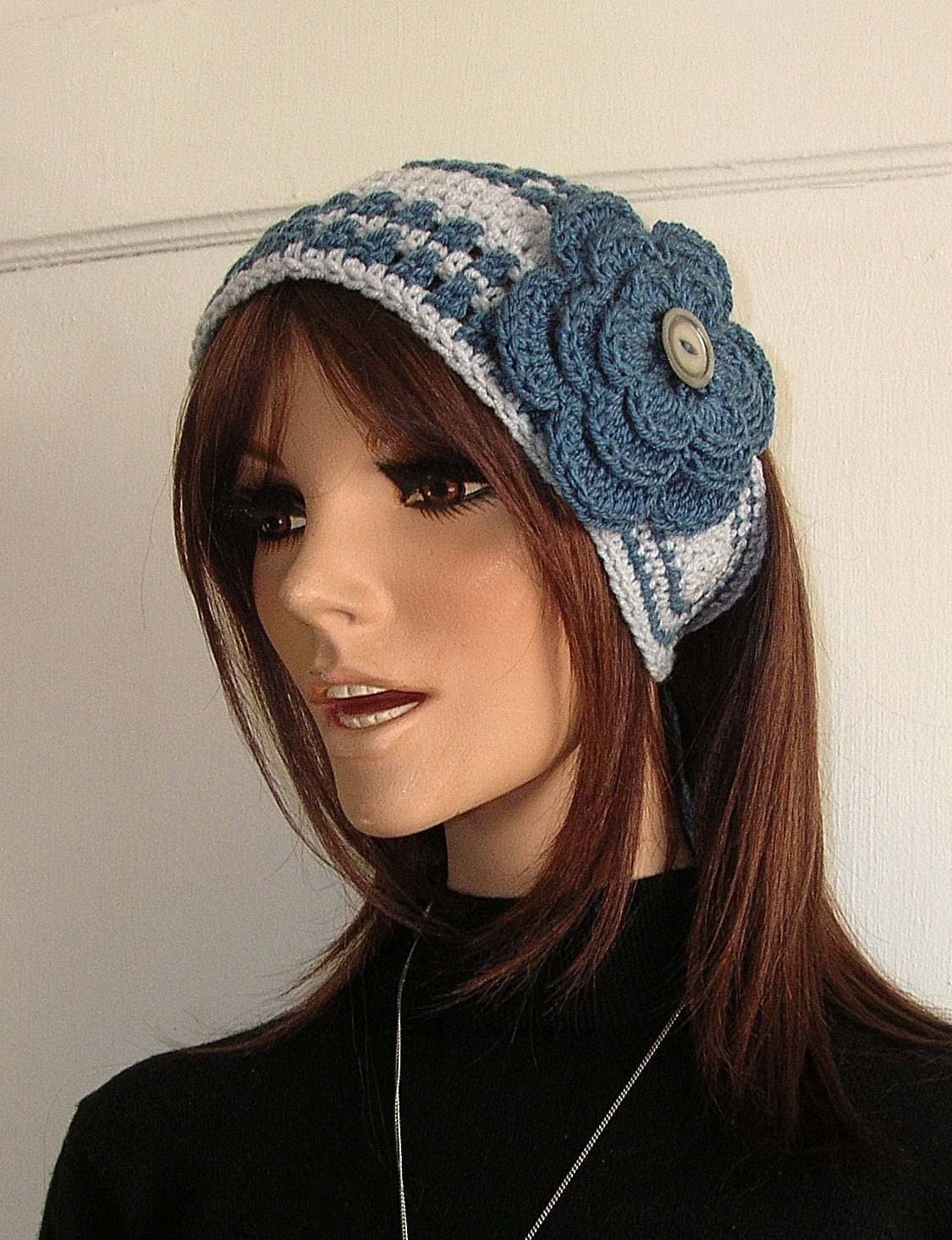 il 170x135.262960282 Etsy Treasury: Blue + Grey in Crochet