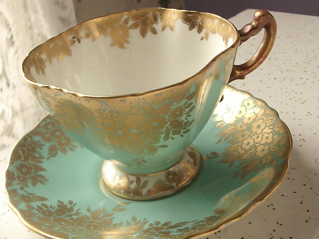 Best 25 Vintage cups ideas on Pinterest Vintage