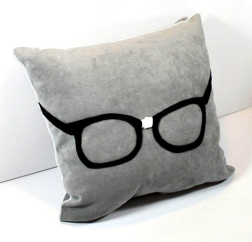 Cute Tumblr Pillows Etsy : Arty Pretty Things