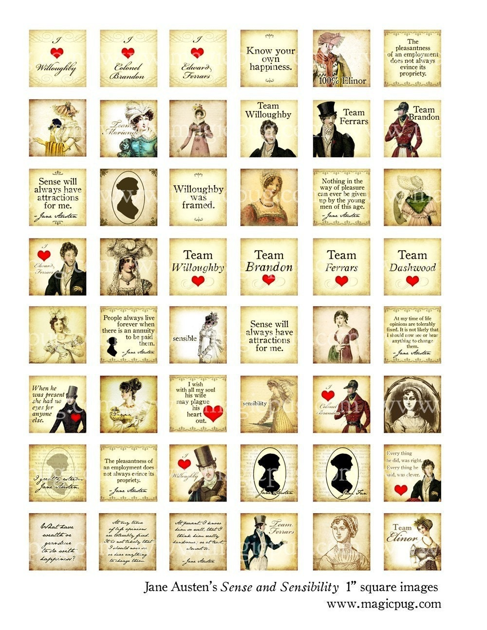 sense and sensibility data sheet Elinor values propriety and common sense she is prudent and cautious with a   of thinking and acting – the 'sense' of elinor and the 'sensibility' of marianne.