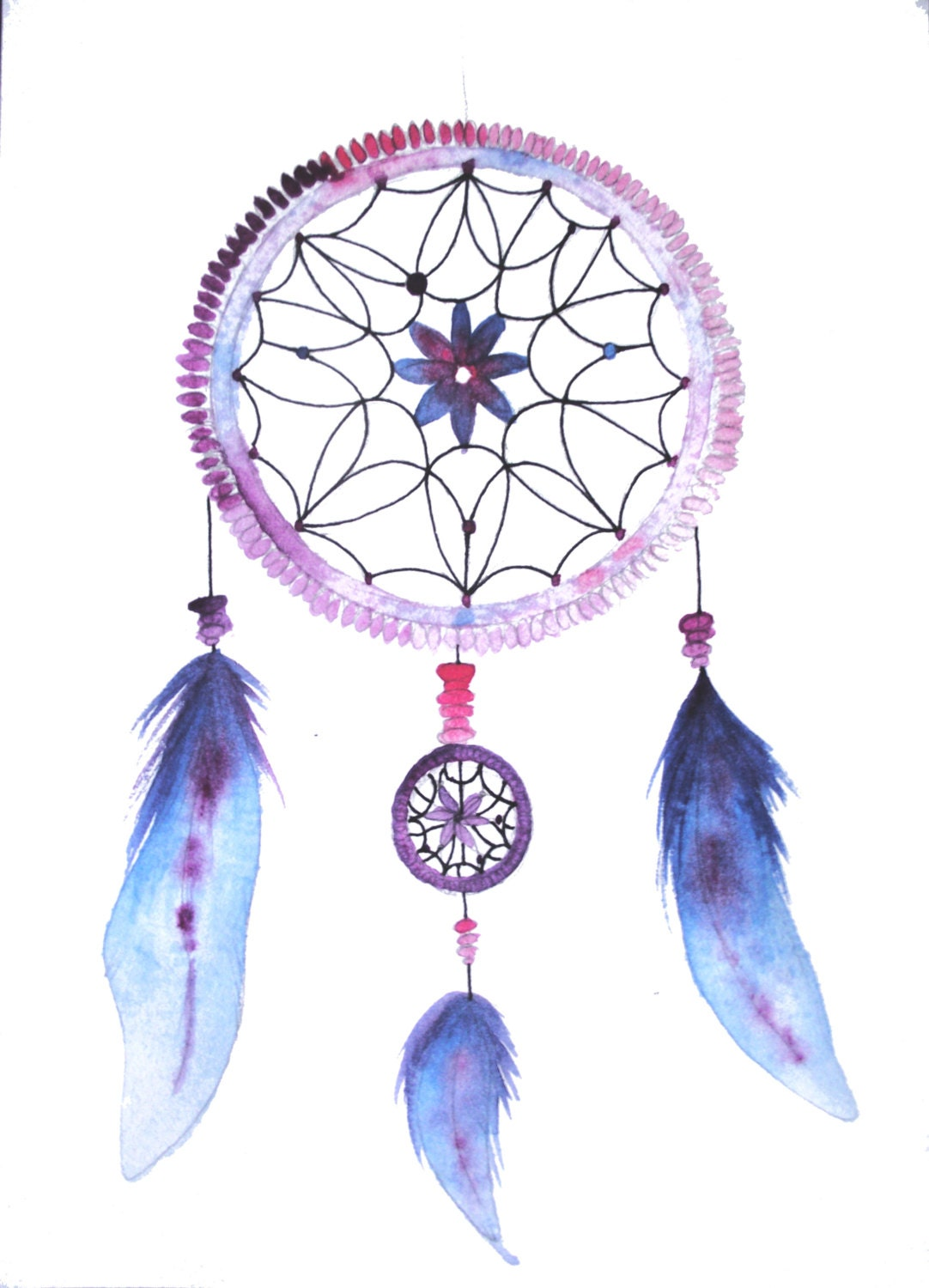 california the dream catcher for the Get reviews, hours, directions, coupons and more for dream catcher foundation  at 2814 w martin luther king jr blvd, los angeles, ca search for other.