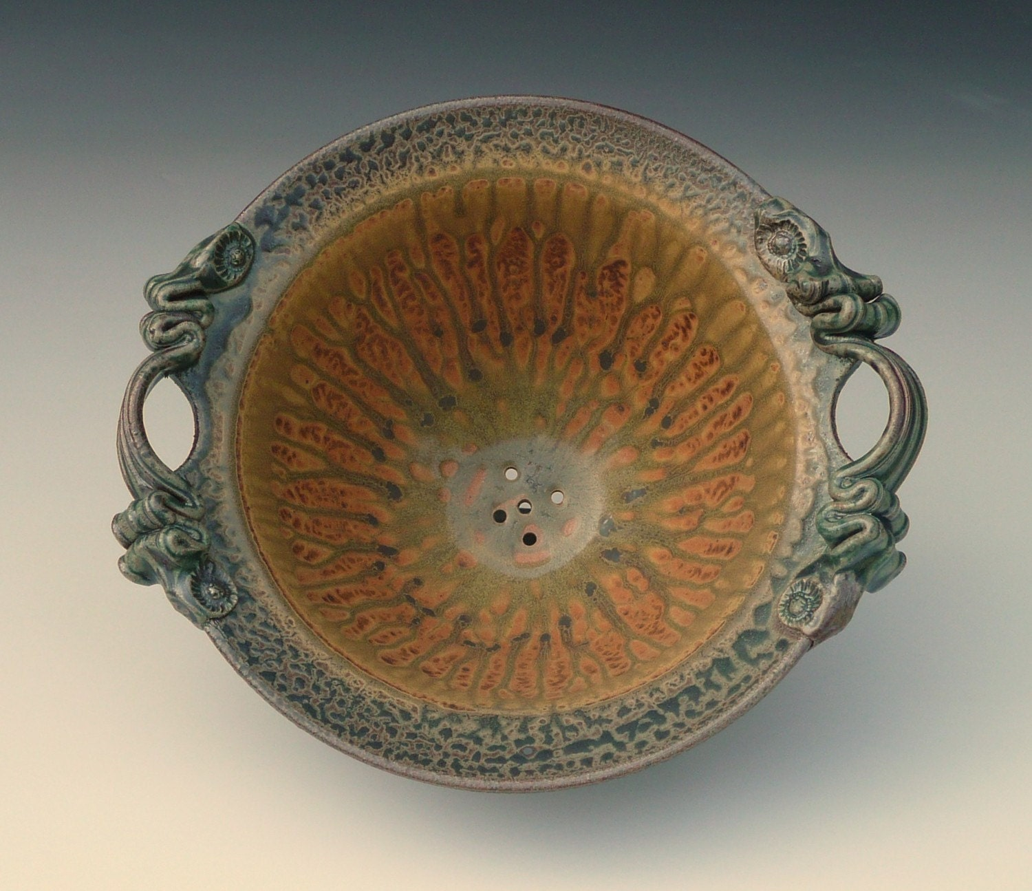 The Berries Bowl (FREE SHIPPING)