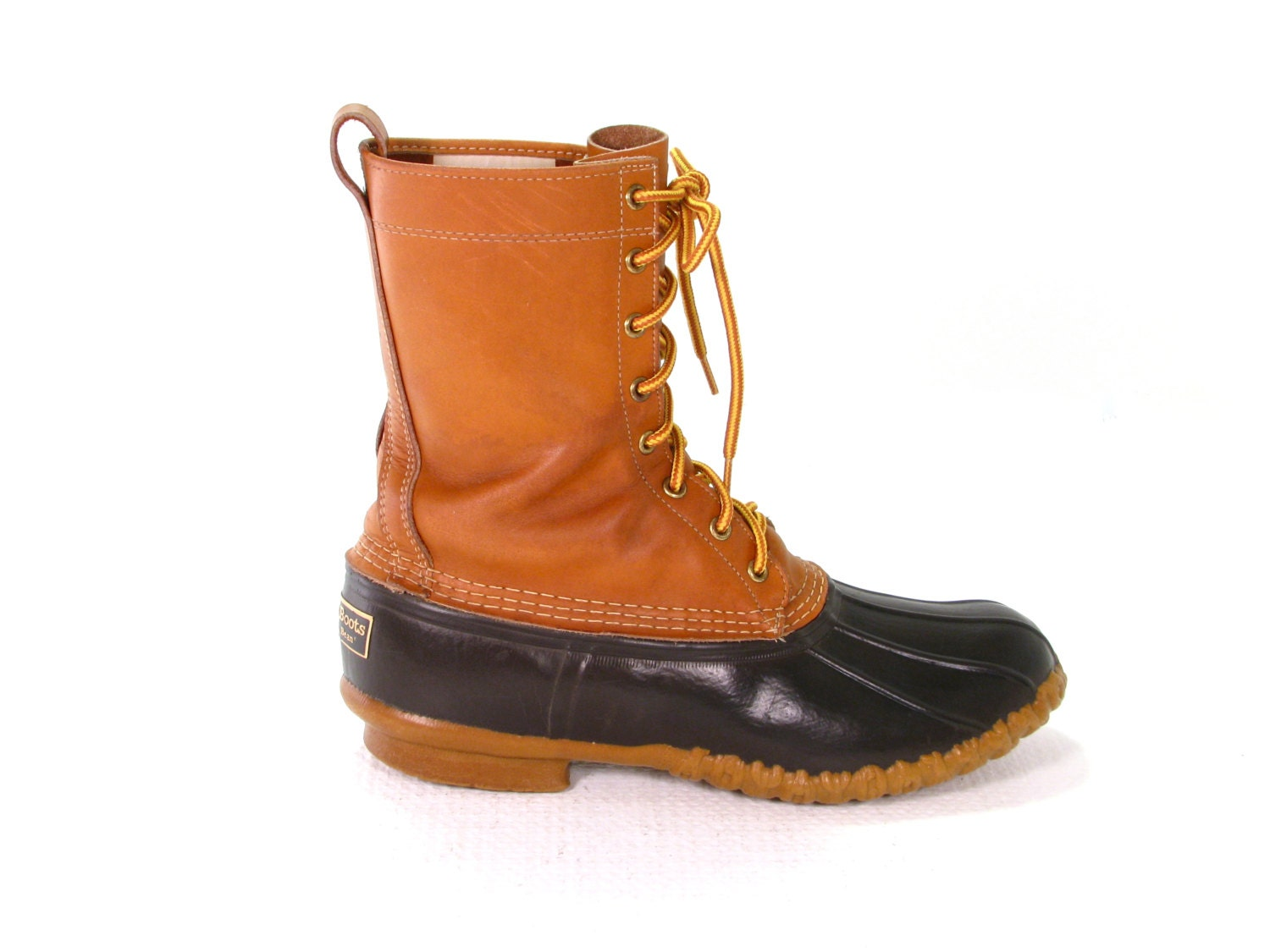 www.etsy.com/listing/118766412/reserved-vintage-ll-bean-boots-duck