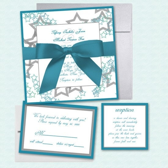 ... With Your Flair Nourished By Intuition Or Inspiration, Is The Best  Thing To Do One You Get Ready To Look For The Aspect Of Your Wedding  Invitations.
