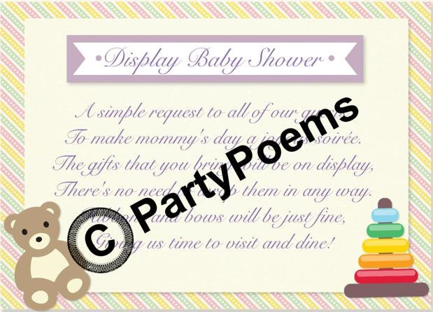 Digital Baby Shower Invitations is adorable invitations template