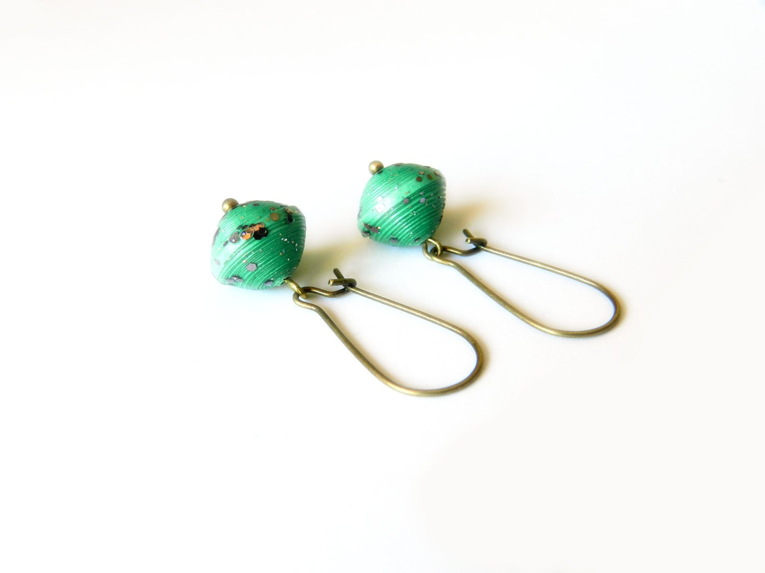 http://www.etsy.com/listing/170888693/mint-green-bronze-earrings-glittered?ref=shop_home_active_7