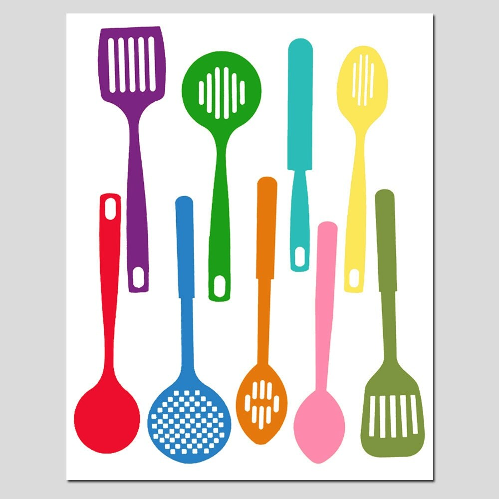 Cooking Utensils Drawing For Kids : Cooking Utensils Images Kitchen utensils - spatula Kitchen Utensil ...