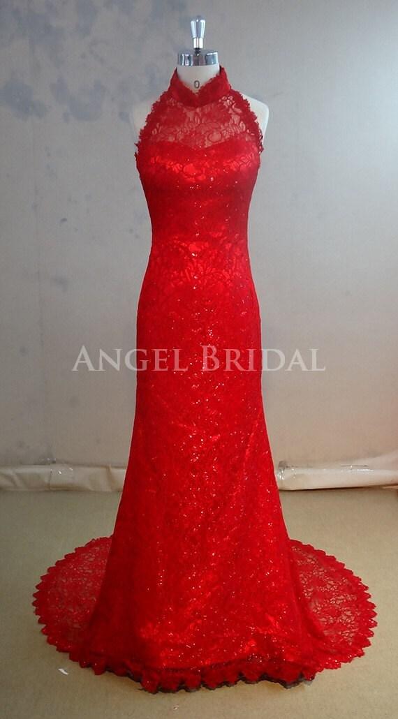 Wedding dress wedding gown red wedding dresses wedding gowns bridal