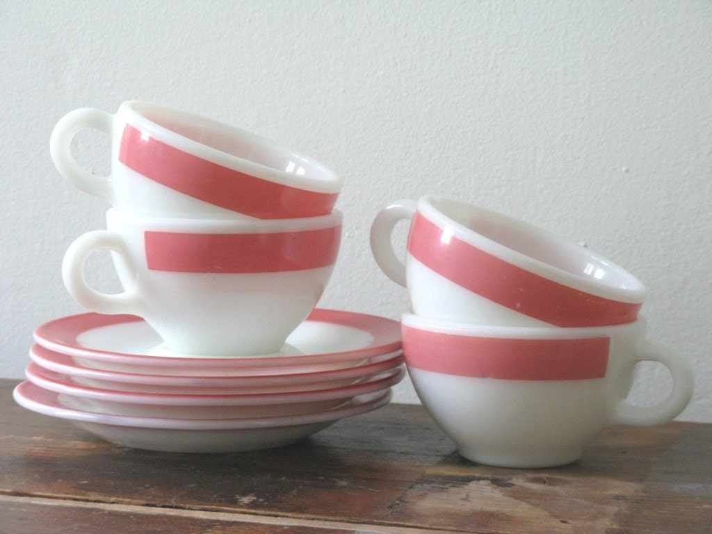 stream line your handmade  production