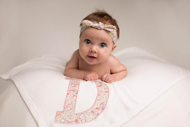 Baby name blanketName baby blanketName blanketCustom name blanketName blanketsPersonalised Baby BlanketCustom Baby Blanket
