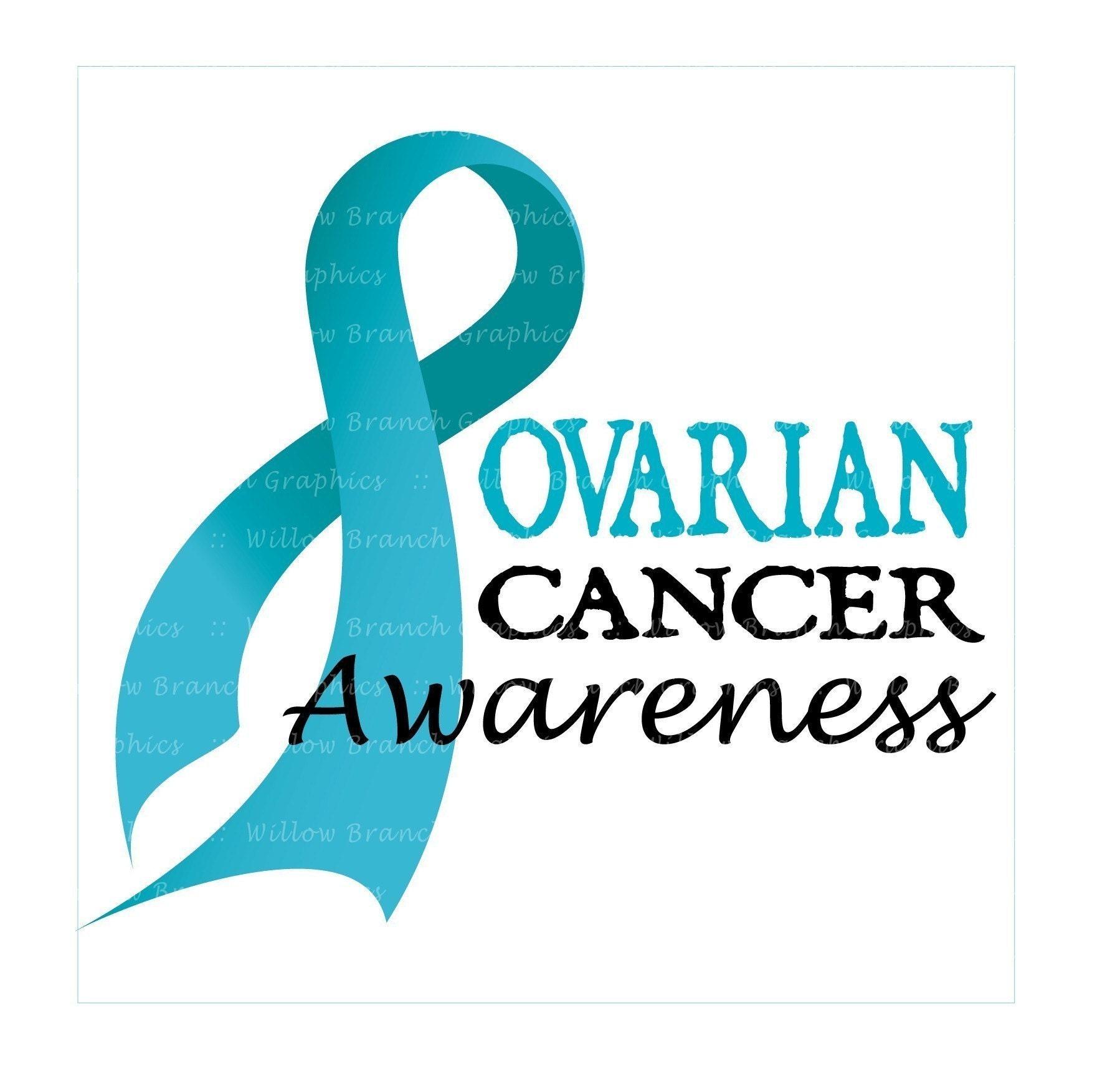 Cancer Hereditary Program