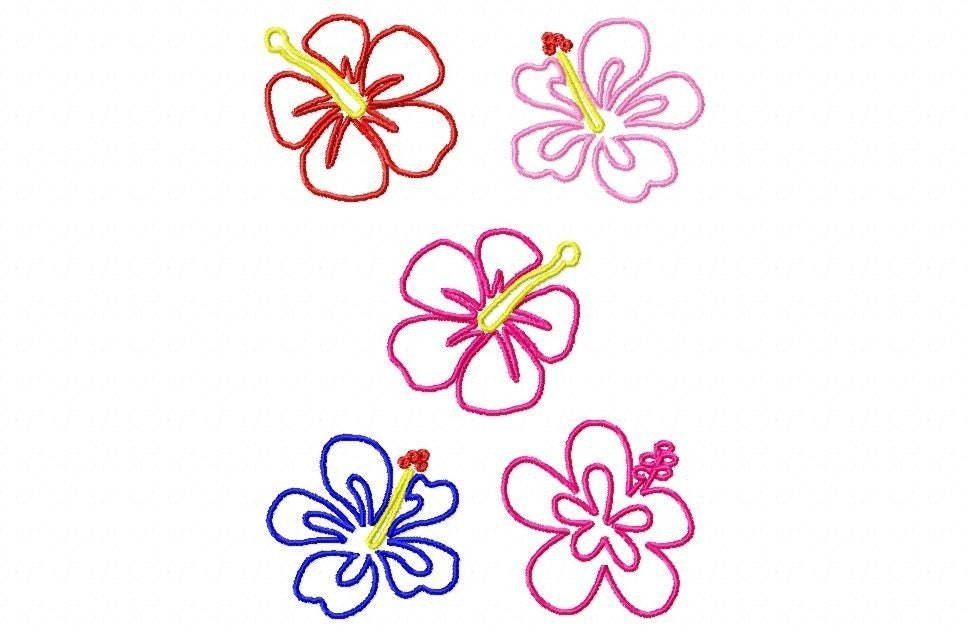 Design embroidery format freebie pes « origami