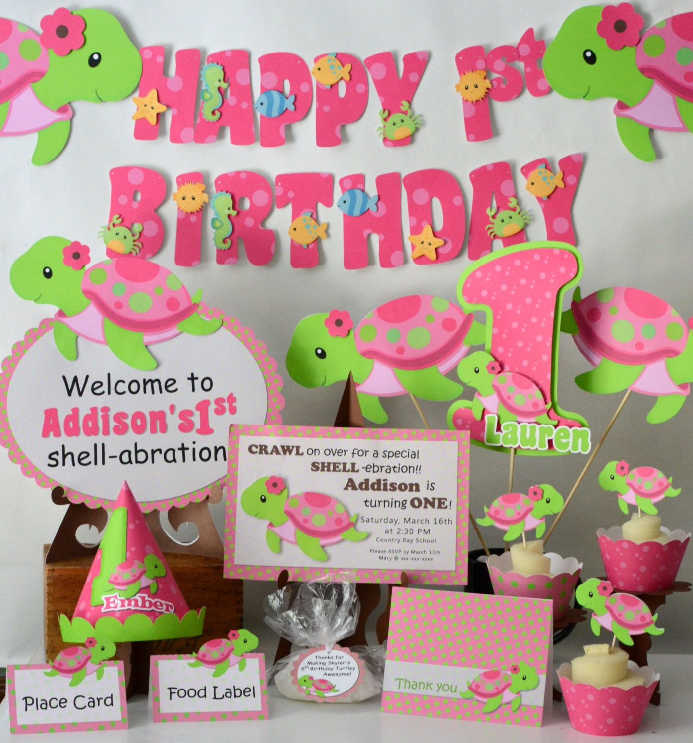 301 moved permanently for Baby birthday party decoration ideas