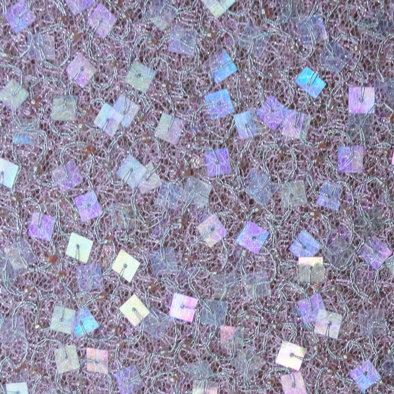 beaded lace fabric sequins couture beaded fabric by