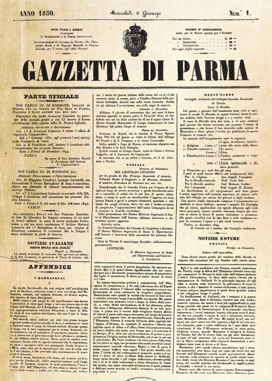 Handprinted Italian Newspaper DESIGN YOUR OWN eReader Case Cosmetic Bag Choose Your Fabric - SecretsDeLaLune