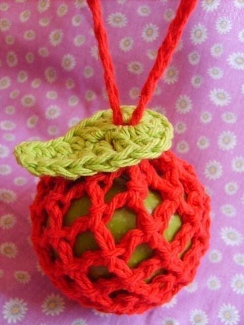 موديل 2010 لتلبيس التفاح