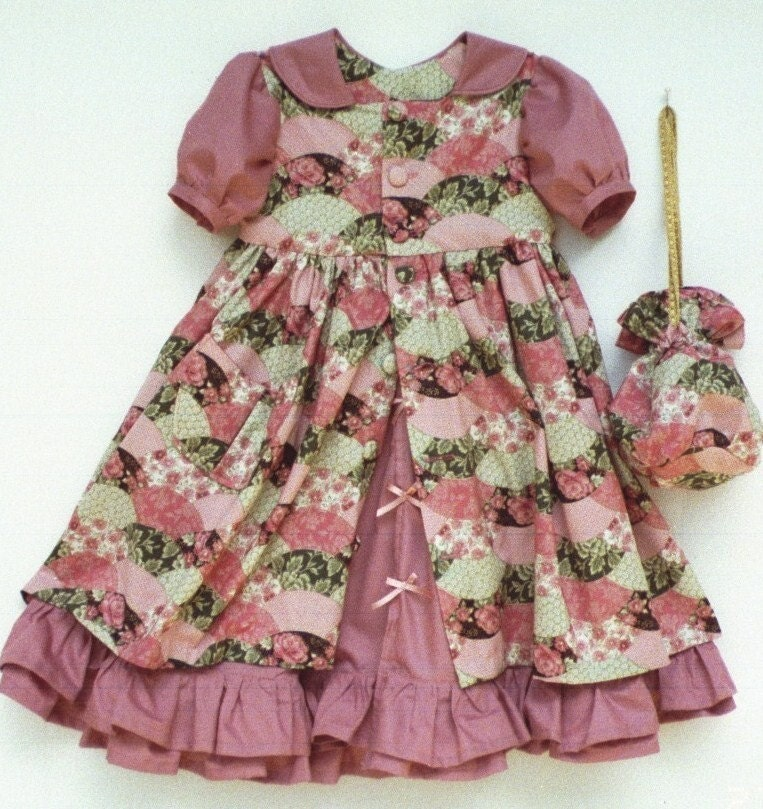 summer fashion for girls baby
