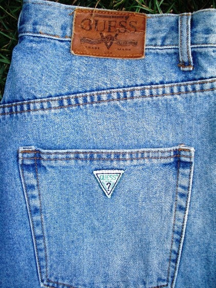 Mens Blue Jeans Made In Usa