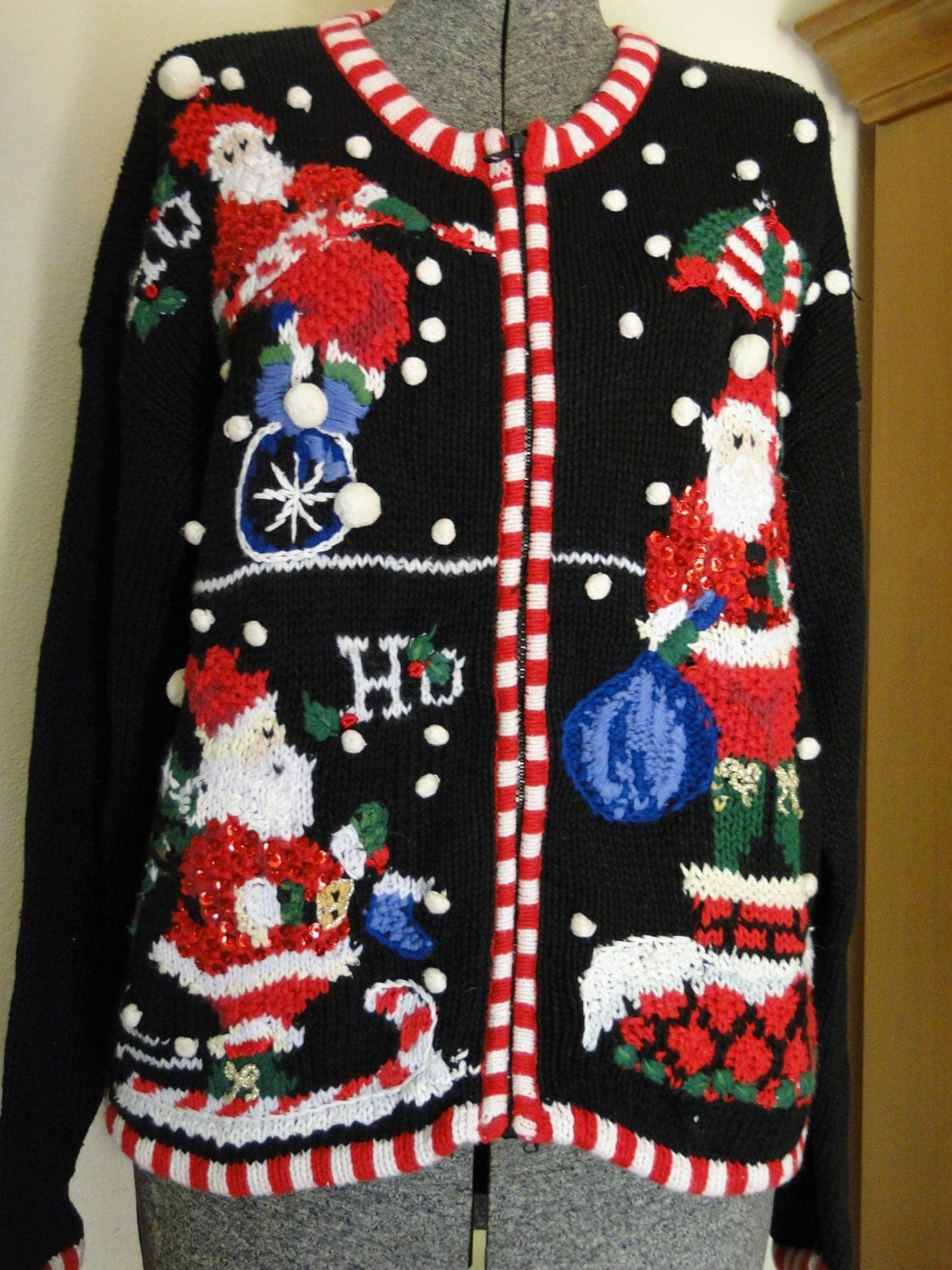 Ugly christmas sweaters for cheap