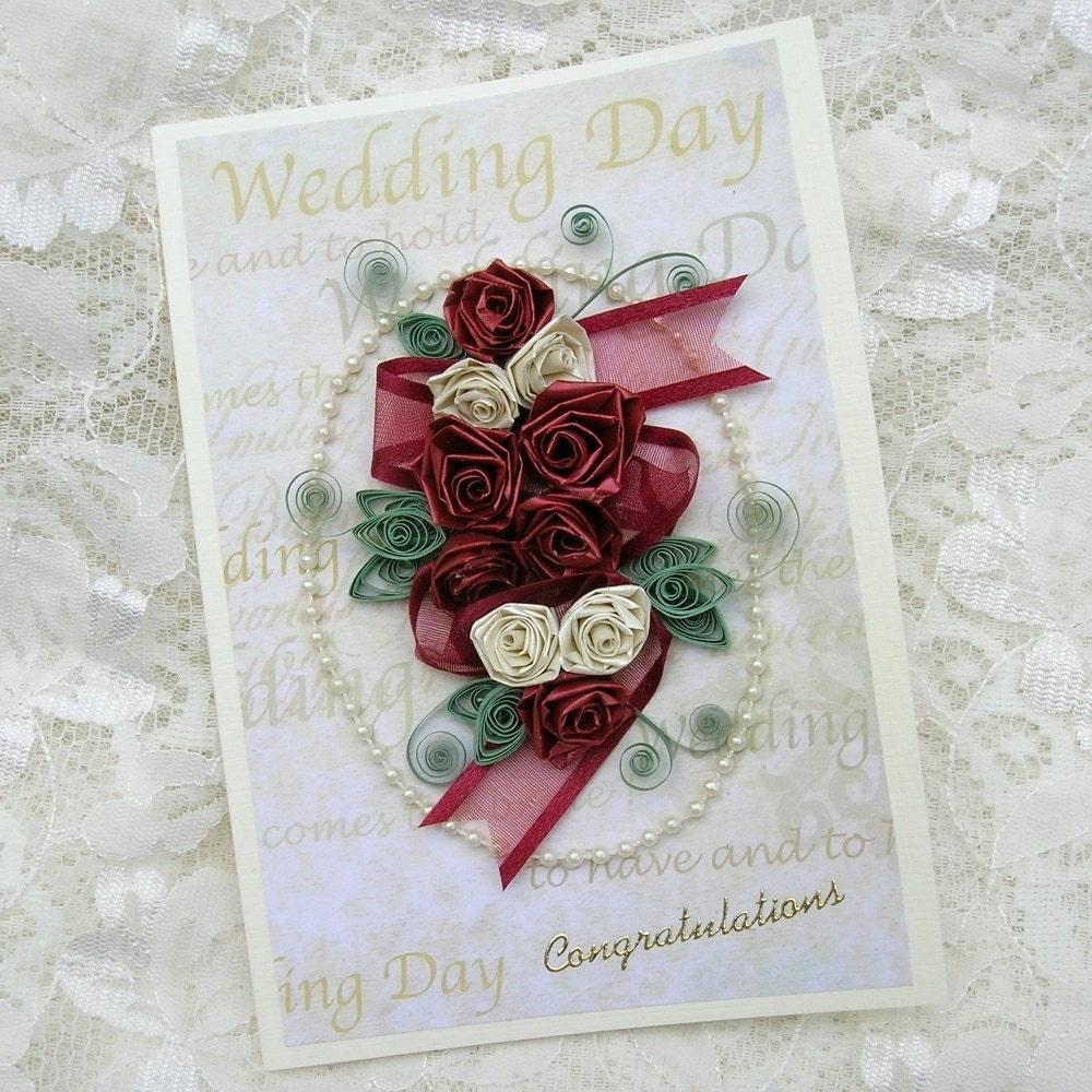 Бумага гофрированный свадебный lt b gt букет lt b gt lt b gt из lt b gt багрового
