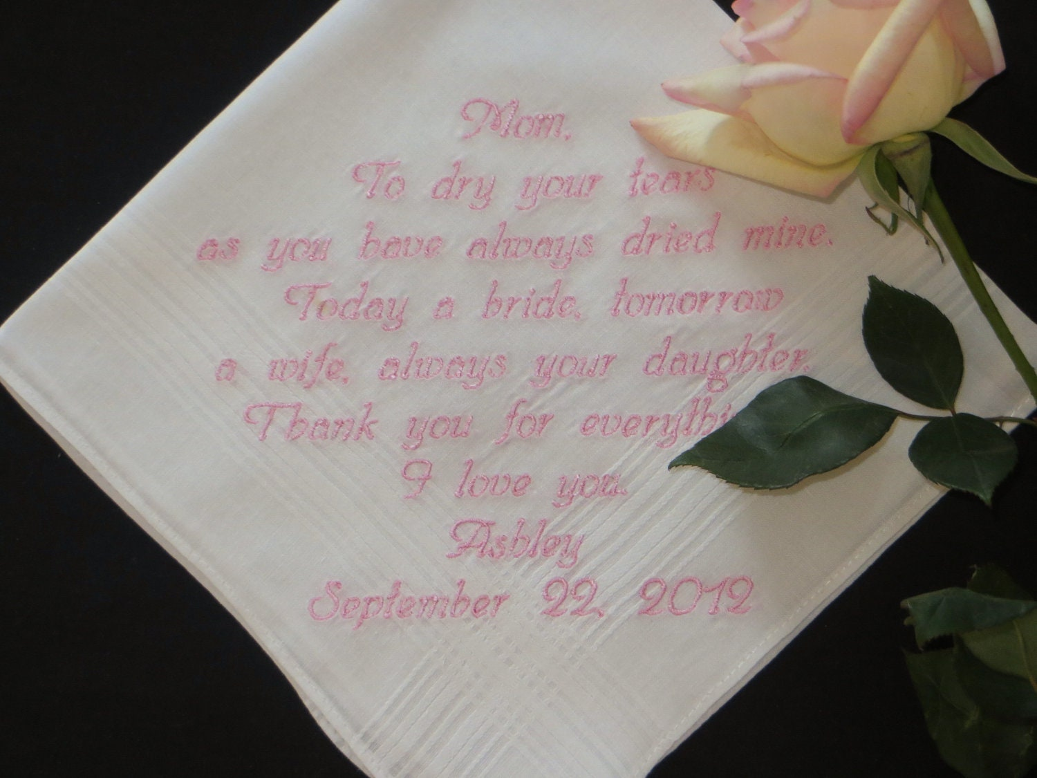how to write wedding invitation in sinhala - Picture Ideas References