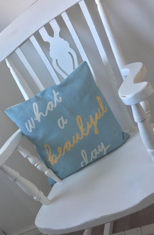 SOLD vintage handpainted white rocking chair nursing chair nurseryupcycled retroshabbychicbespoke. Ready to ship!