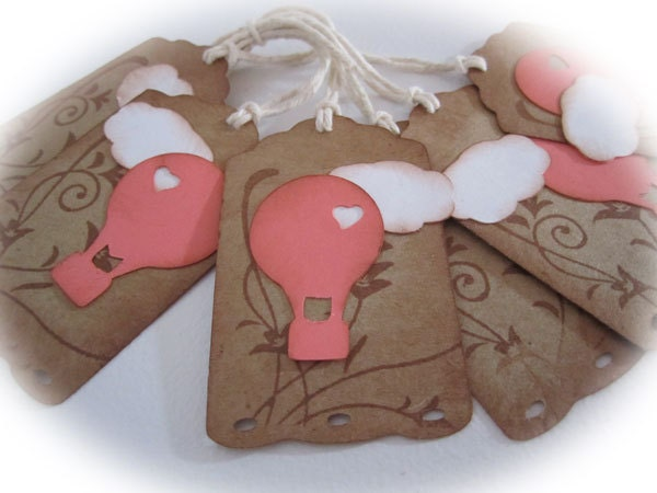 Wedding Favor Hanging Gift Tags : favorite favorited like this item add it to your favorites to revisit ...