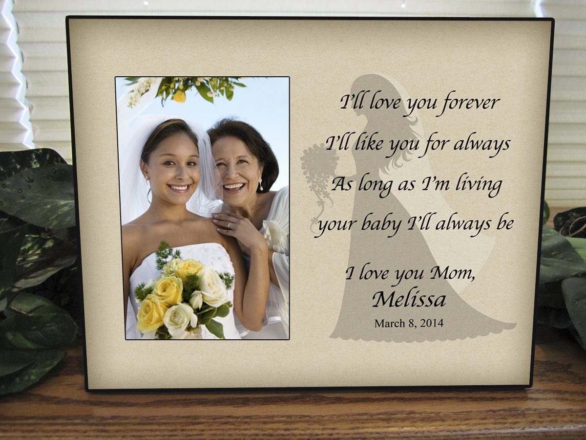 Old Fashioned Mother Daughter Picture Frames Festooning - Ideas de ...