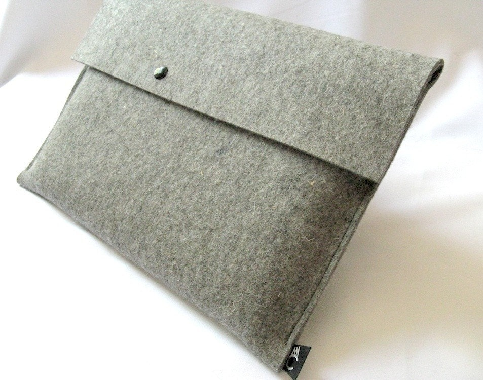 15 inches Mac book Pro sleeve